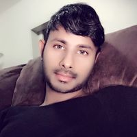 Le foto di Epari Bipin Rao
