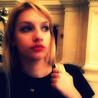 Merve Genç's Photo