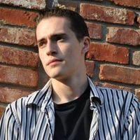 Brandon Medina's Photo