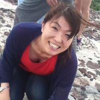 Ritsuko Nakahira's Photo