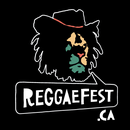 Immagine di Volunteer for ReggaeFest