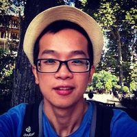 kyo_kio_chiao's Photo