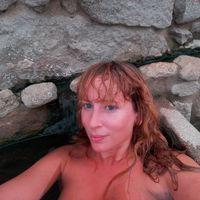 Claudia Gonçalves's Photo