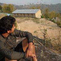 Rajan Niraula's Photo