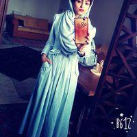 reihaneh ch's Photo