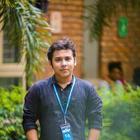 Soaibuzzaman Safi's Photo