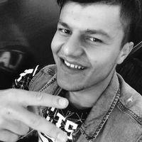 Rashid Rozikov's Photo