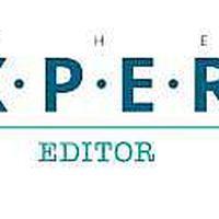 experteditor experteditor's Photo
