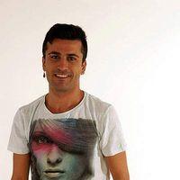 Yavuz Yıldız's Photo