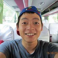 HO Mai's Photo