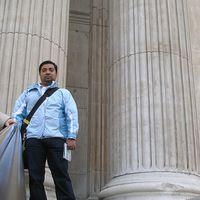Fotos von Aditya Ghosh