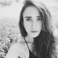 ELENI SANIDA's Photo