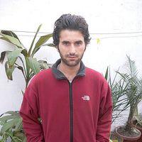 Zakir Shah's Photo