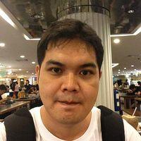 rachtiwa pongpawaret's Photo