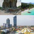 Cambodia Trip (15.03 - 24.03)'s picture