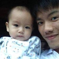 Duy Tân's Photo