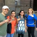 Free Walking Tour Pune's picture