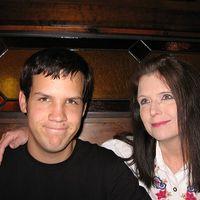 LeAnn Skeen's Photo