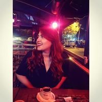 Emine Nergiz's Photo