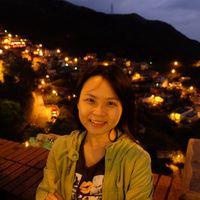 Giovanna Lee's Photo
