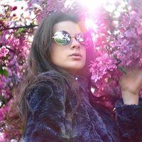 Irina Samoilenko's Photo