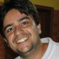 Victor De Souza's Photo