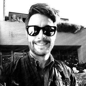 Gerardo Vignapiano's Photo