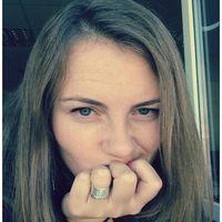 Irene Stepanova's Photo