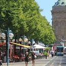 Mannheim Stadtfest's picture
