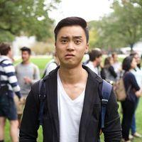 Tony Huynh's Photo