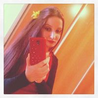 Nadya Klimova's Photo