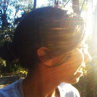 Eline Sena's Photo