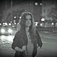Justyna Kalinowska's Photo