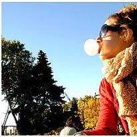 Marianela J's Photo