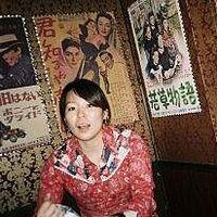 Фотографии пользователя MAKIKO1