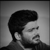 Harish Kante's Photo