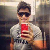 Luiz Orsi's Photo