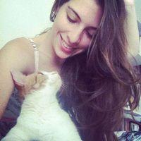 Ana Linhares's Photo