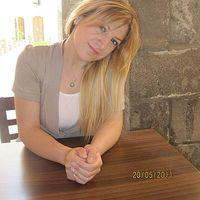 Selin Durak's Photo