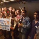 CS São Paulo Weekly Meeting #453's picture