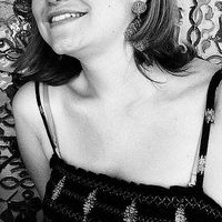 Melanie Irndorfer's Photo
