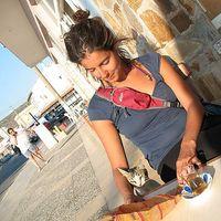 Melani Mallamo's Photo