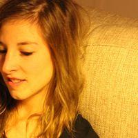 Veronika Biller's Photo