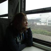 mary zeng's Photo