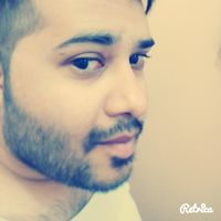 Noumaan Shaikh's Photo
