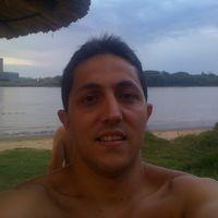 gonzalo sabin's Photo