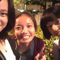 玉婷 盧's Photo