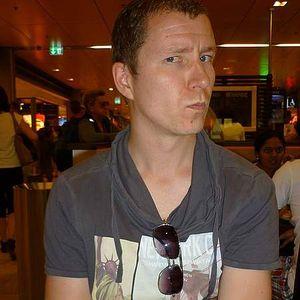 Stephan Peeters's Photo