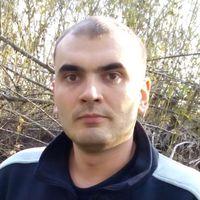 Kazinov Dmytro's Photo