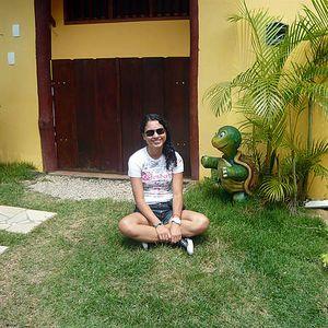 Fernanda Barbosa's Photo